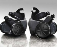 motorized-electric-shoes