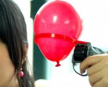 russian-roulette-water-baloon-gun