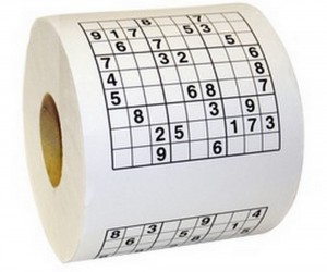 sudoku-toilet-paper