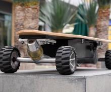 the-zboard-electric-skateboard