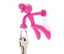 Key Petite-Magnetic Key Holder