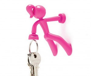 Key Petite-Magnetic Key Holder