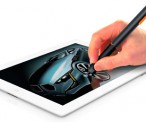 jaja Pressure Sensitive Stylus for iPad