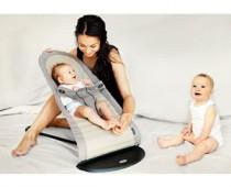 BABYBJÖRN Babysitter Balance