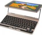 Mengda MD-W8 Tablet
