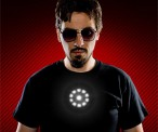 e60f_arc_reactor_shirt_stark