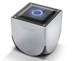 OUYA – A New Game Console