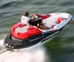 Seadoo 150 Speedster