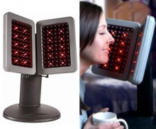 Pain Relief Light Therapy System
