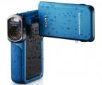 Sony Waterproof HD Camcorder