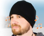 The Music Hat