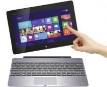 ASUS VivoTab Windows RT Tablet