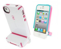 CandyShell Flip Case for iPhone