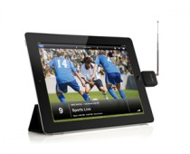 Elgato EyeTV Mobile Tuner