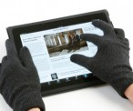 Original Touchscreen Gloves