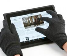 Original Touchscreen Gloves