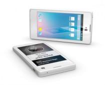 YotaPhone - Dual Screen Smartphone