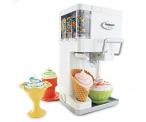 Cuisinart Home Ice-cream Maker