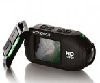 Driftinnovation - HD Ghost - Drift Action Camera