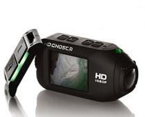 Driftinnovation - HD Ghost - Drift Action Camera