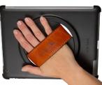 Grabbit Case for iPad