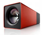 LYTRO – a New Kind of Camera
