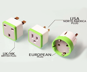 MeterPlug Energy Saver
