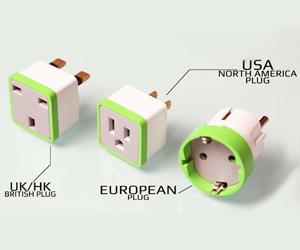 MeterPlug Energy Saver