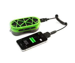PowerTrekk Portable Charger