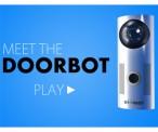 The DoorBot