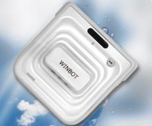 Winbot 7