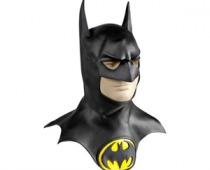 Batman Returns Mask