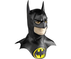Batman Returns Mask