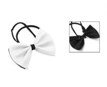 Como Dog-Cat Bow Necktie