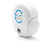 PurePlug Mini Air Purifier