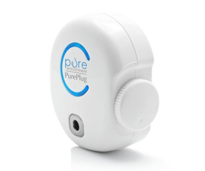 PurePlug Mini Air Purifier