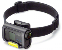 Sony HDR Action Camera