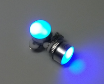LED Earrings for Party