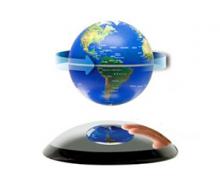 Levitron Globe