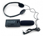 Sonic SE4000 Personal Sound Amplifier