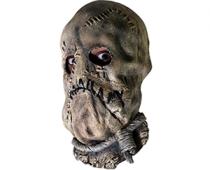 Buy Scarecrow Adult Mask on Amazon