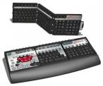 Buy SteelSeries Zboard Gaming Keyboard on Amazon