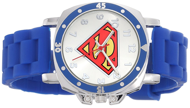 Batman kids watch best seller want for Watches for kids