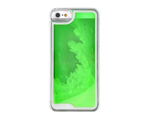 Glow in the Dark iPhone 5 Case