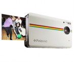 Polaroid Z230 10MP Digital Instant Print Camera
