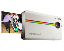 Polaroid Z230 10MP Digital Instant Print Camera