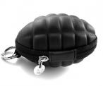 The Grenade Coin Purse