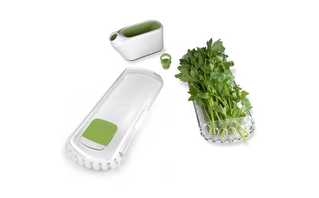 Buy Prepara Herb Savor on Amazon