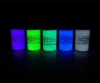 Buy Glow in the Dark Inc on Amazon