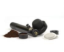 Handpresso Camping Coffee Maker